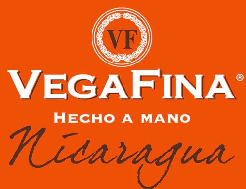 Vega Fina Cigars